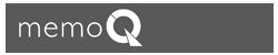 memoQ_level1_certified_logo (2)